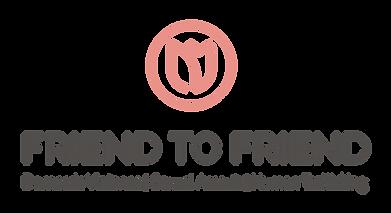 FriendToFriend_PrimaryLogo_Pink-01.png