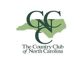 CCNC Logo_edited.jpg