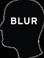 200px-Blur_Studio_Head_Logo.png
