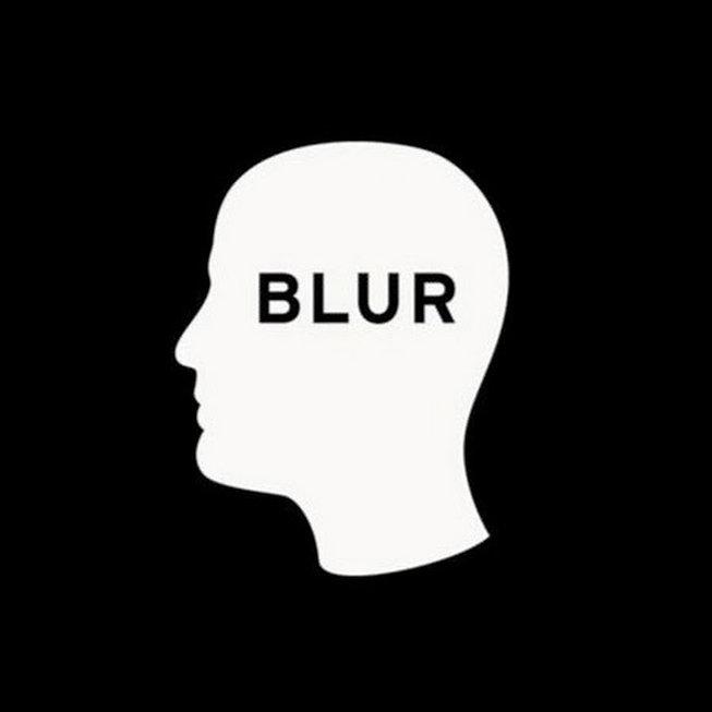 Blur Logo.jpg