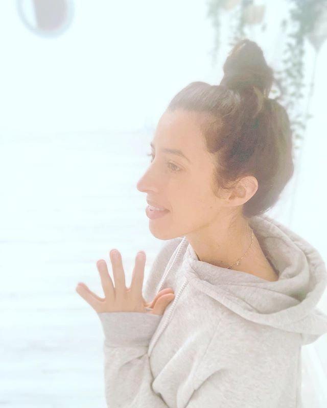 Yoga pass 3 x week