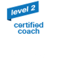 certified_coach_badge_2_negative_large.p