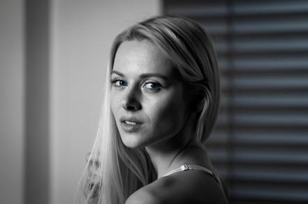 Veronika BW.jpg