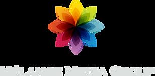 Mélange+Media+Group+Logo_white.png