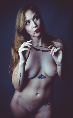Nude_Sunglasses