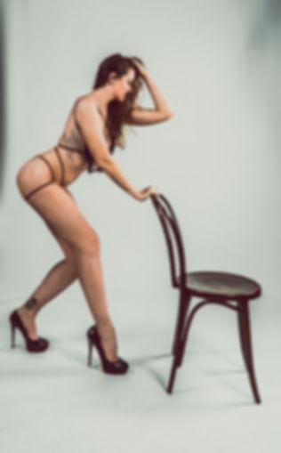 Pushing the Chair.jpg