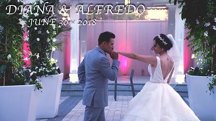 Diana & Alfredo .jpg