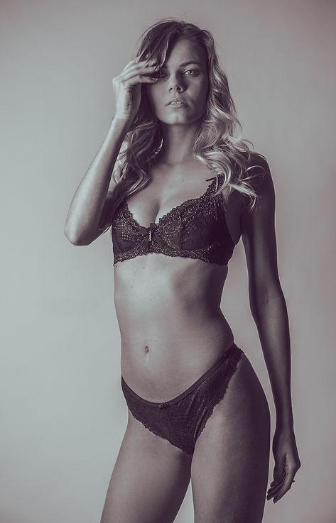 BW Bikini 2.jpg
