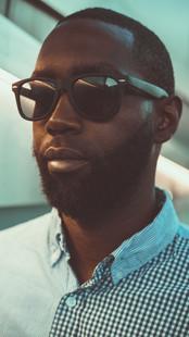 JR Glasses.jpg