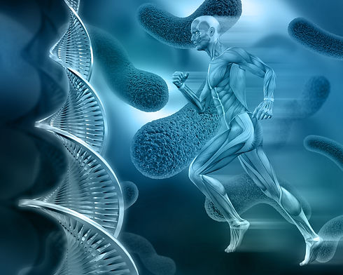 human-body-with-cells-in-blue-tones.jpg