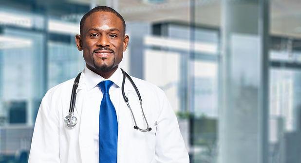 black-male-doctor.jpg