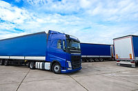 truck-vehicle-with-trailers-background_3