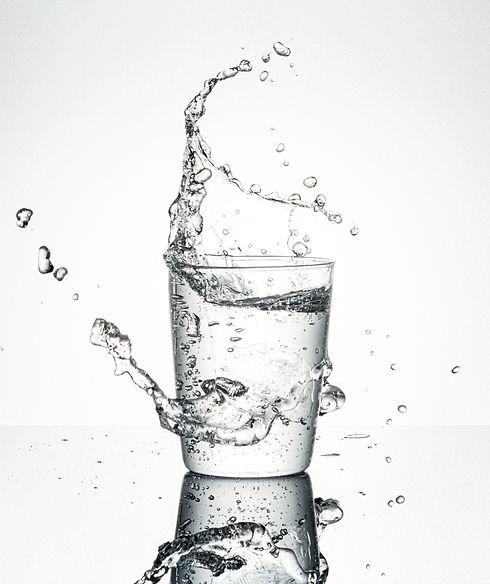 water-splashing-from-glass.jpg