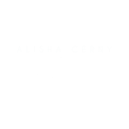Alisha Cerny Films-White.png