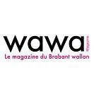 wawa-magazine-logo.png