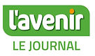 Lavenir-journal.jpg