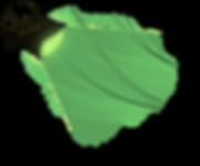 img_VRhmd-Green.png