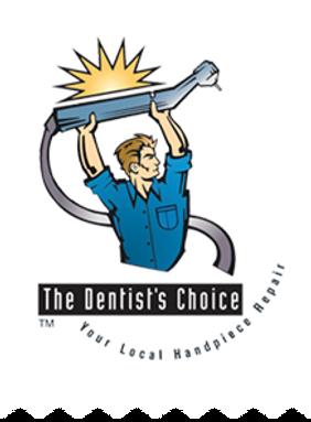 dentistchoicelogo.png