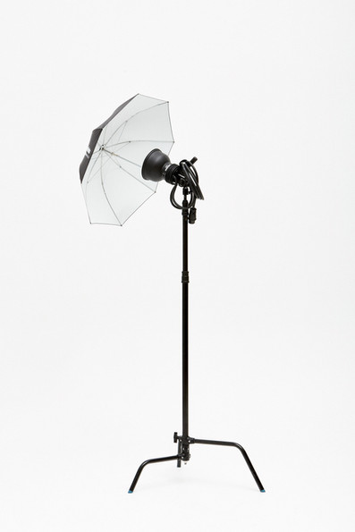 Profoto – Umbrella Deep Small 85cm white