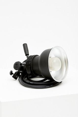 Profoto lampe.jpg