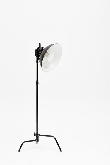Profoto Beauty Dish Softlight Reflector White