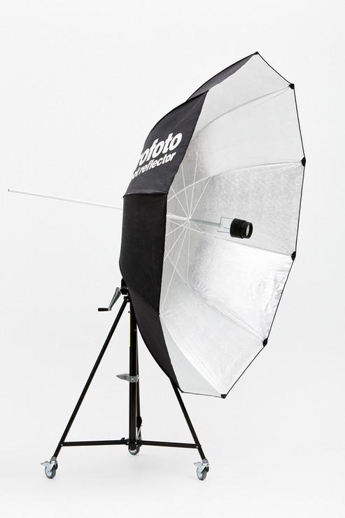 Profoto 8′ Umbrella.jpg