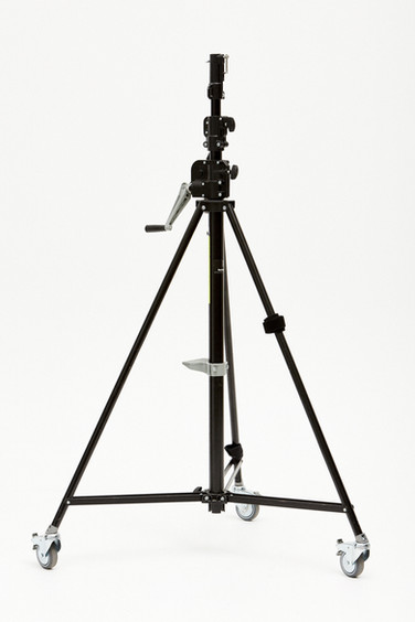 Windup stand.jpg