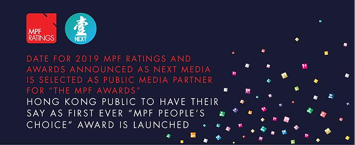 mpf_ratings sponsor.png
