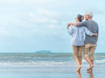 3 ways your retirement will be different from your parents