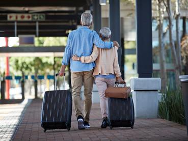 Retirement Planning in Hong Kong