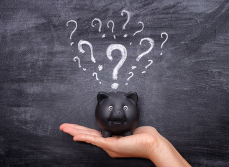 Answers to employer's top financial wellness questions