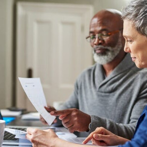 Ways to Live Frugally in Retirement