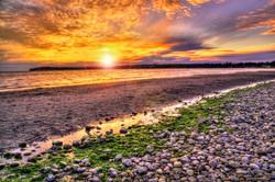 Landscape & Nature Photography