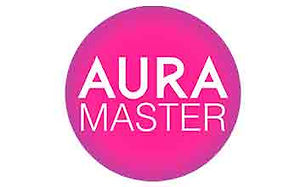 aura-master.jpg