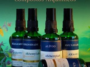 banner-compostos-alquimicos-alkhemylab_e