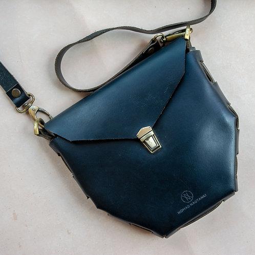 Nomad Sling Bag
