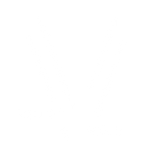 [Original size] Valley Vibes (2).png