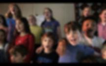 Fuller choir image SOS.jpg