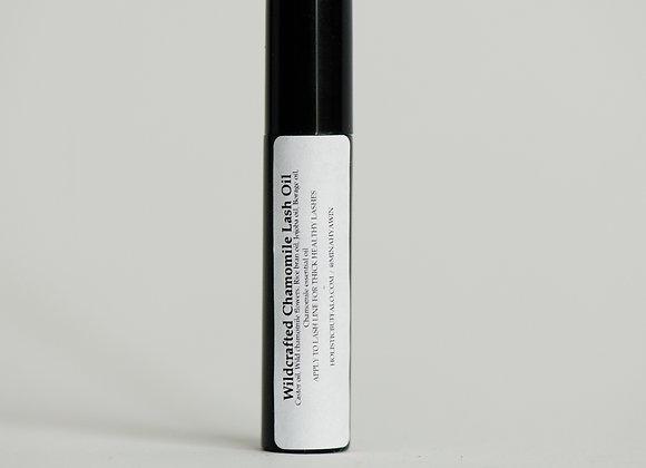 Wild Chamomile Eye and Lash oil 3.5 ml