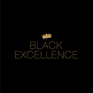 Black Excellence PNG.png