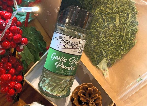 It's a Green Christmas Dinner Bundle