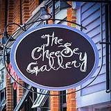 Cheese Gallery.jpeg