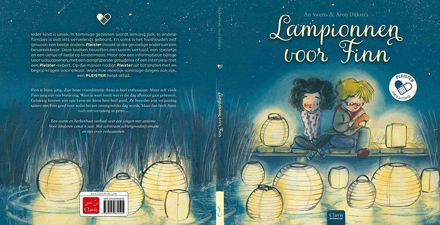 JPEG COVER Lampionnen voor Finn.jpg