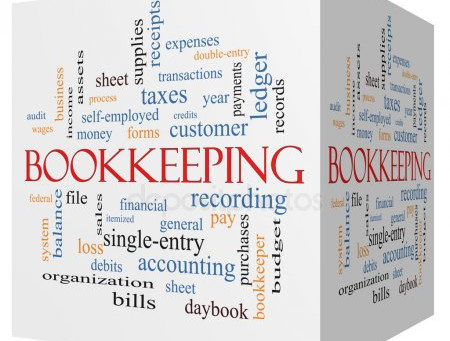 Still deciding about outsourcing your bookkeeping services (accounts)