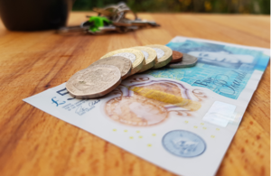 National Living Wage increase to protect workers' living standards