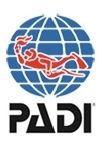 courses_logo_padi.jpg
