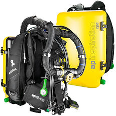 rebreathers-inspiration-xpd-apdiving.jpg
