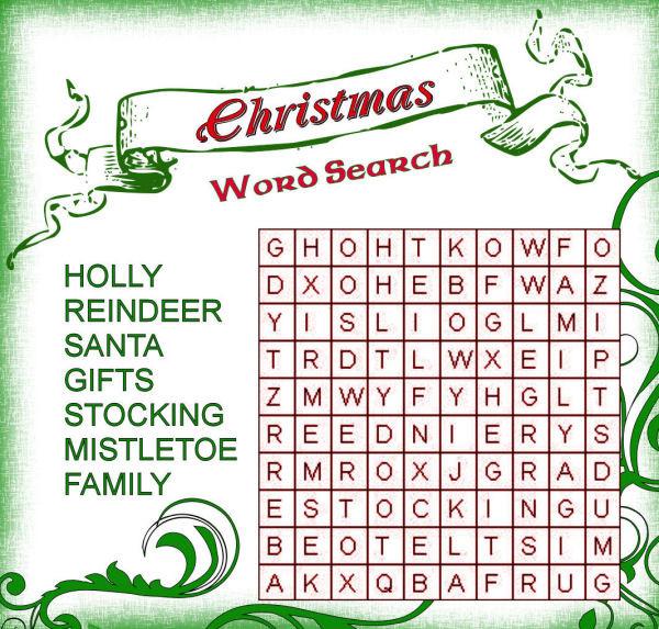 prevwordsearchchristmas.jpg