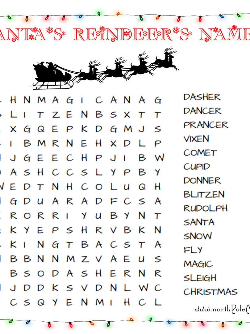 reindeer-name-word-search-20151.jpg