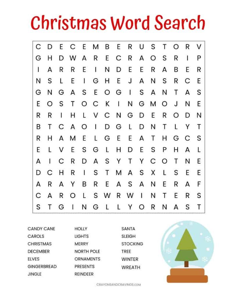 Christmas-Word-Search-Free-Printable.jpg
